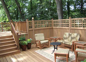 Decorating Outdoor Spaces Simple With Decorating Small Outdoor Spaces Image